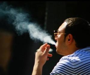 Número de fumantes nos EUA é o menor da história