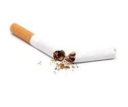 Últimas 3 décadas apresentam redução constante do tabagismo no Brasil